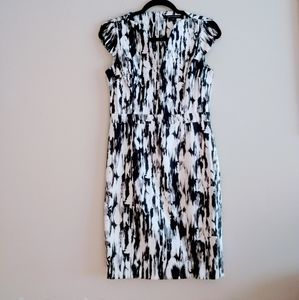 French Connection Women's Dress Size 8